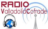 Radio Valladolid Cofrade