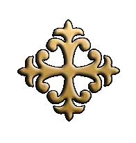 santoentierro
